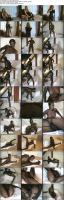 74121593_spandexporn_sp-m016-rachel-08_s.jpg