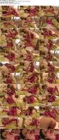 74121646_spandexporn_sp-alice-02-05_s.jpg
