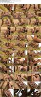 74121653_spandexporn_sp-alice-01-06_s.jpg