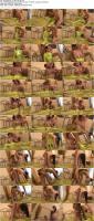 74121655_spandexporn_sp-alice-01-04_s.jpg