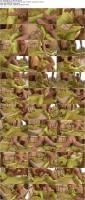 74121656_spandexporn_sp-alice-01-03_s.jpg