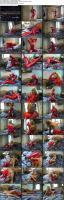 74121671_spandexporn_sp11-m044-lesbians-03_s.jpg