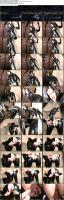 74121679_spandexporn_sp11-m015-nadja-04_s.jpg
