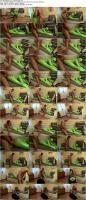 74121696_spandexporn_sp_alena-01-04_s.jpg