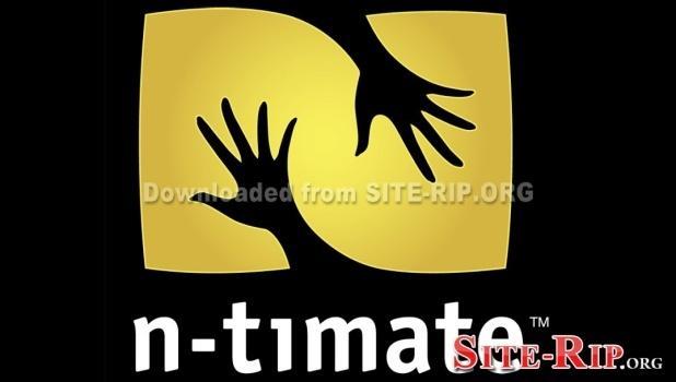 72157473_n-timate
