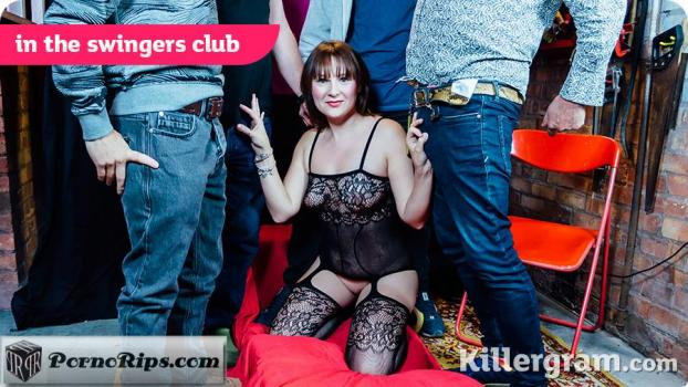 killergram-18-06-27-succulent-cherry-in-the-swingers-club.jpg