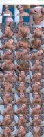 74220418_pinkkittygirls_videos_aubrey_adams6-mp4.jpg