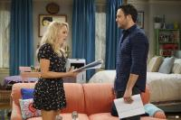 "Emily Osment - Young & Hungry ""Young & Downtown Gabi"" S5E11"