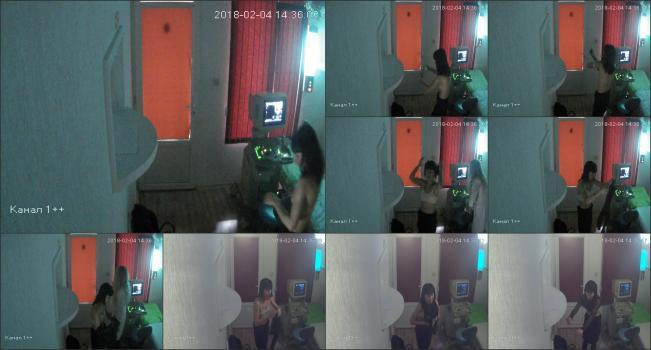 Hackingcameras_171