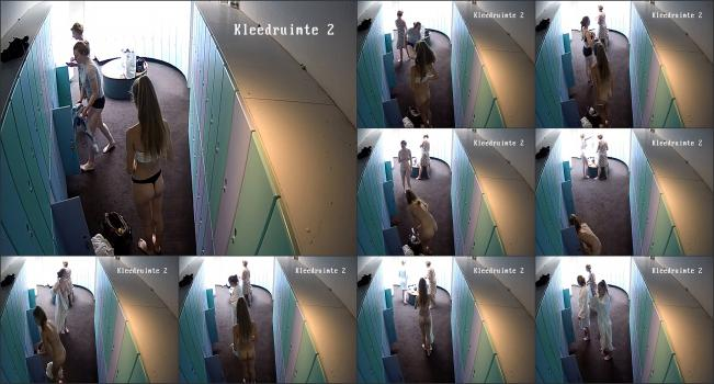 hackingcameras_188-mp4.jpg