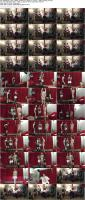 74276824_agentwhore_video_m0025_michaela_pol_eliska_her_subyes__double_teasing_test_s.jpg
