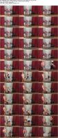 74276838_agentwhore_video_m0290_svetlana_svr_subyes_ypro_3132_agent_loves_big_guys_s.jpg