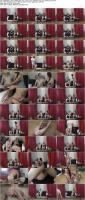 74276839_agentwhore_video_m0348_jana_sam_subyes_ypro_agent3335_has_fun_d3235g_casting_s.jpg