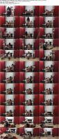 74276845_agentwhore_video_m0386_jana_sam_svetlana_svr_subyes_ypro_two_agent3335s_seduce_y.jpg