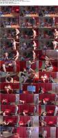 74276860_agentwhore_video_x0021_3362_the_dancing_man_s.jpg