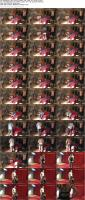 74276862_agentwhore_video_x0105_michaela_hau_marek_the_slovak_guy_s.jpg