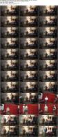 74276877_agentwhore_video_x0181_silvija_mel_subyes_interesting_interview_with_2751_actor_.jpg