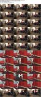 74276880_agentwhore_video_x0205_silvija_mel_subyes_female_agent_tessting_2102_guy_s.jpg