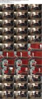 74276882_agentwhore_video_x0209_silvija_mel_subyes_2445_agent_gets_2102_by_musculature_gu.jpg
