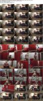 74276885_agentwhore_video_x0215_silvija_mel_subyes_kinky_1166istant_cant_stand_only_1654_.jpg