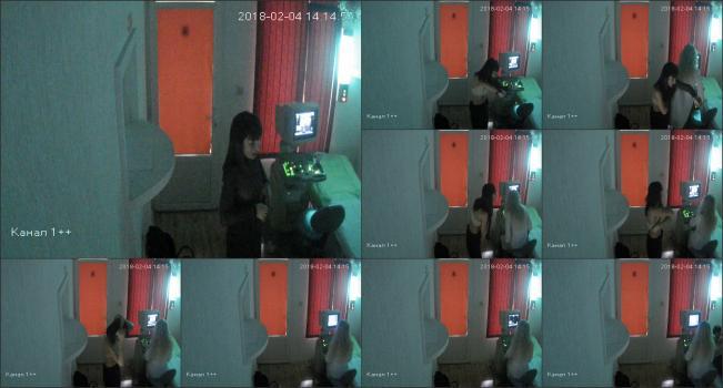 Hackingcameras_214