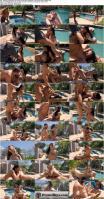 teenslovehugecocks-18-06-29-kira-noir-punishing-the-pool-hopper-1080p_s.jpg