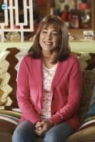 patricia-heaton-the-middle-gone-but-not-forgotten-28.jpg