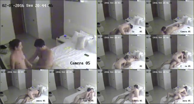 Hackingcameras_297