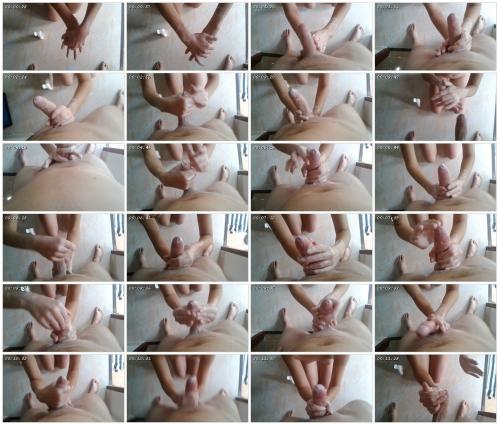 pov-lotion-creamy-hand-job-cum-on-hands-miss-anja_scrlist.jpg
