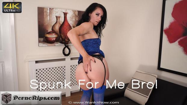 wankitnow-18-06-03-jasmine-lau-spunk-for-me-bro.jpg