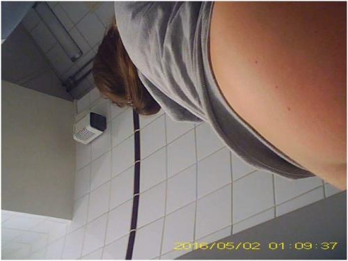Urinal - Wikipedia