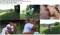 74366658_analpetite_ktr-ap-e38-horny-couple-does-anal-sex_s.jpg