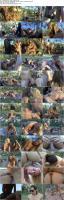 74367228_latinwildparties_outdoor_orgias-01_s.jpg