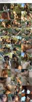 74367230_latinwildparties_outdoor_orgias-03_s.jpg