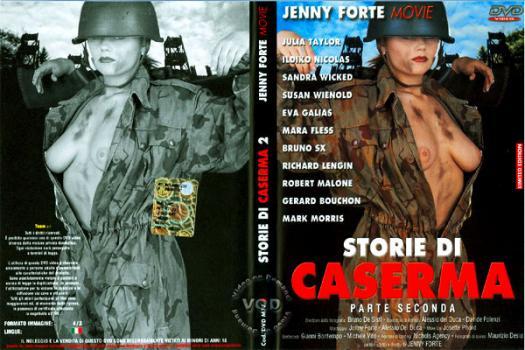 Storie di caserma 2 (1999)