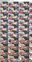 rileyvega-18-06-19-relaxurbation-1080p_s.jpg