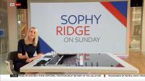 74441324_sophy-ridge-on-sunday_20180701_10001100-0-ts_snapshot_00-01-59_-2018-07-01_12-58.jpg