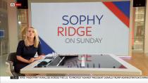 74441331_sophy-ridge-on-sunday_20180701_10001100-0-ts_snapshot_00-02-08_-2018-07-01_12-58.jpg