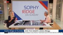 74441413_sophy-ridge-on-sunday_20180701_10001100-0-ts_snapshot_00-27-09_-2018-07-01_13-50.jpg