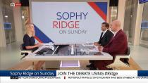 74441421_sophy-ridge-on-sunday_20180701_10001100-0-ts_snapshot_00-36-29_-2018-07-01_13-51.jpg