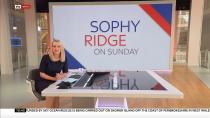 74441437_sophy-ridge-on-sunday_20180701_10001100-0-ts_snapshot_00-47-31_-2018-07-01_13-54.jpg