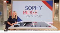 74441439_sophy-ridge-on-sunday_20180701_10001100-0-ts_snapshot_00-47-37_-2018-07-01_13-54.jpg