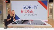 74441441_sophy-ridge-on-sunday_20180701_10001100-0-ts_snapshot_00-47-46_-2018-07-01_13-54.jpg