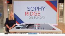 74441444_sophy-ridge-on-sunday_20180701_10001100-0-ts_snapshot_00-47-52_-2018-07-01_13-54.jpg