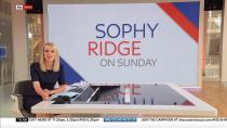 74441445_sophy-ridge-on-sunday_20180701_10001100-0-ts_snapshot_00-48-04_-2018-07-01_13-54.jpg