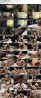 pornfidelity-bridgette-b-720p_s.jpg