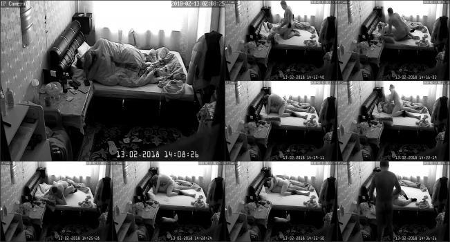 Hackingcameras_548