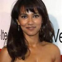 Porno Suleka Mathew nude (39 fotos) Gallery, YouTube, cleavage