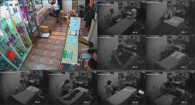 Hackingcameras_629