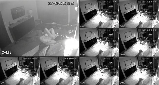 Hackingcameras_64